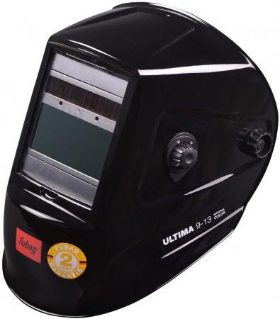 цена на Fubag Маска сварщика Хамелеон Ultima 9-13 Natural Color [38494]