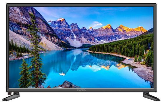 Купить LED телевизоры SUPRA STV-LC22LT0095F