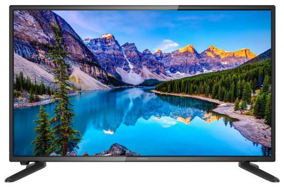Купить LED телевизоры SUPRA STV-LC24LT0095W