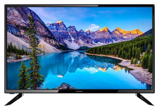 Купить LED телевизоры SUPRA STV-LC32LT0095W