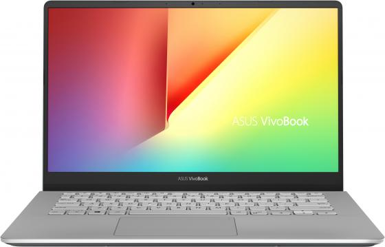 "Ноутбук 14"" FHD Asus S430FN-EB004T metal (Core i7 8565U/8Gb/1Tb/128Gb SSD/MX150 2Gb/W10) (90NB0KM4-M01350) цена и фото"