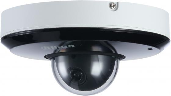 Видеокамера IP Dahua DH-SD1A203T-GN 2.7-8.1мм цветная корп.:белый