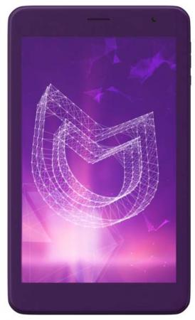 "Планшет Irbis TZ797 7"" 16Gb Purple LTE Wi-Fi 3G Bluetooth Android"