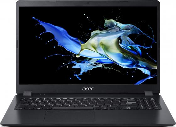 Купить Ноутбук Acer Extensa 15 EX215-51-54KS Core i5 10210U/4Gb/500Gb/SSD128Gb/UMA/15.6 /FHD (1920x1080)/Windows 10 Single Language/black/WiFi/BT/Cam