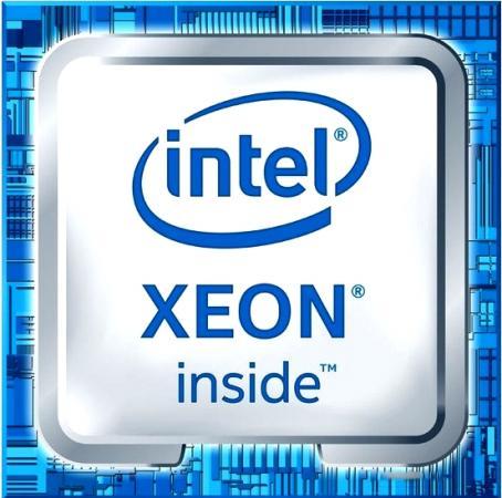 Купить Процессор Dell Xeon E-2134 LGA 1151 8Mb 3.5Ghz (338-BQBG)