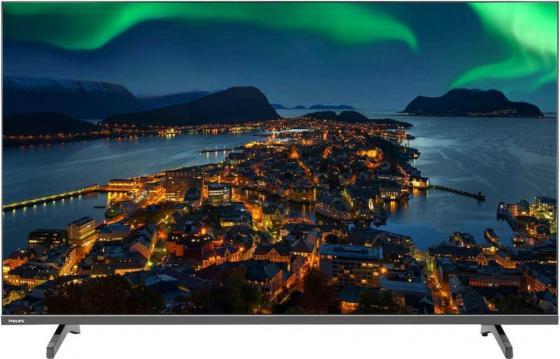 цена на Телевизор LED Philips 43 43PFS5034/60 черный/FULL HD/60Hz/DVB-T/DVB-T2/DVB-S/DVB-S2/USB (RUS)