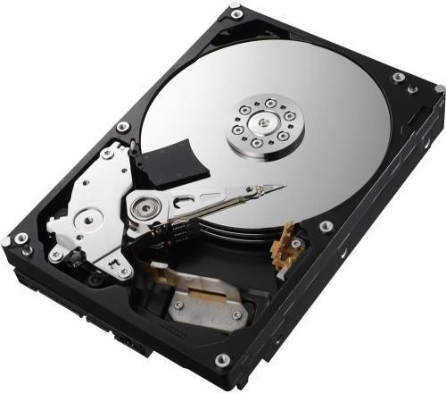 """Жесткий диск Toshiba SATA-III 4Tb HDWD240UZSVA P300 (5400rpm) 128Mb 3.5"""" жесткий диск toshiba sata iii 4tb hdwe140uzsva"""