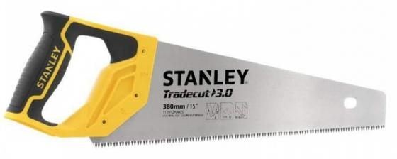 Ножовка по дереву STHT20349-1 Stanley