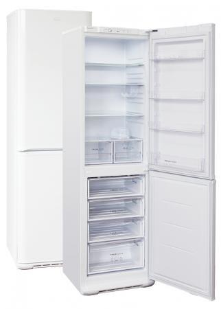Холодильник Бирюса Б-649 белый (двухкамерный)