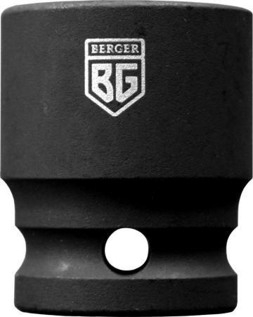 Головка торцевая ударная BERGER BG2115 1/2 11мм торцевая головка ударная berger 2115