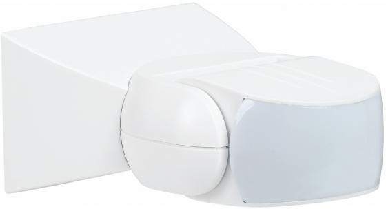 Iek LDD11-501MB-1200-001 Датчик движения ДД-МВ 501 белый 1200Вт 180гр 15м IP65 IEK