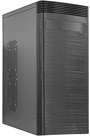 Корпус ATX Super Power QoRi-3202B 500 Вт чёрный корпус atx super power qori 3202b 500 вт чёрный