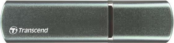 Фото - Флешка 128Gb Transcend Jetflash 910 USB 3.1 зеленый флешка transcend jetflash 760 128gb