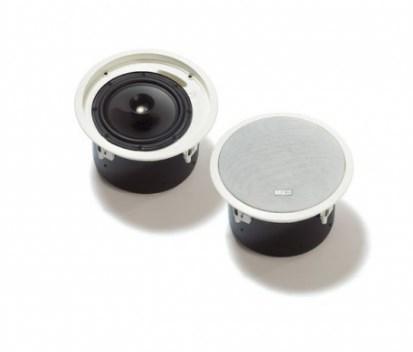 Колонки Bosch F01U079385] 2.0 Белый