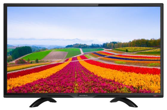 Купить LED телевизоры SUPRA STV-LC24LT0065W
