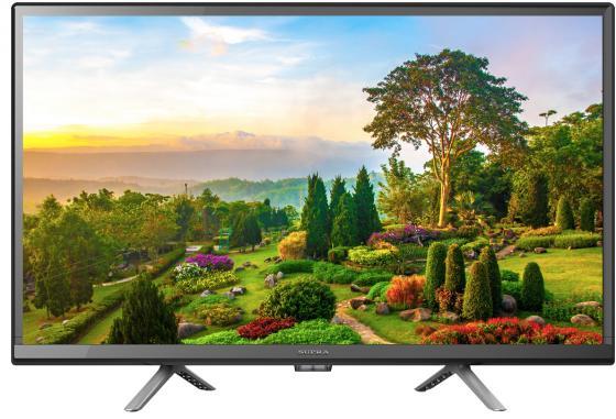 Купить LED телевизоры SUPRA STV-LC22LT0075F