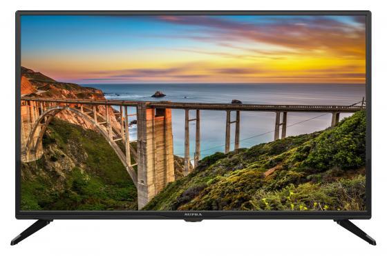 Купить LCD телевизоры SUPRA STV-LC32ST0085W