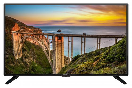 Купить LED телевизоры SUPRA STV-LC24ST0085W