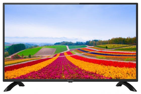 Купить LCD телевизоры SUPRA STV-LC32ST0065W