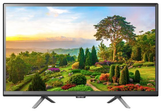 Купить LED телевизоры SUPRA STV-LC32LT0075W