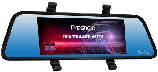 Prestigio RoadRunner 410DL стоимость