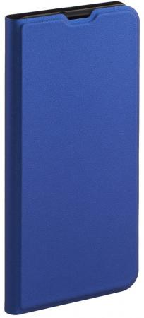 Купить Чехол Deppa Book Cover для Samsung Galaxy A51 (2020), синий