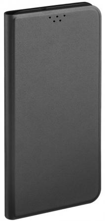 Купить Чехол Deppa Book Cover для Samsung Galaxy A51 (2020), черный