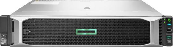 Сервер HPE ProLiant DL180 Gen10 1x4208 1x16Gb S100i 1G 2P 1x500W 12LFF (P19563-B21) сервер hpe dl180 gen10 p19563 b21