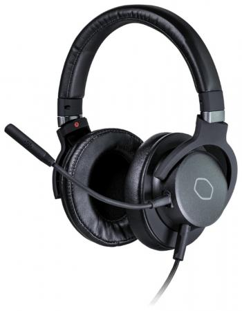 Cooler Master headset MASTER PULSE MH752