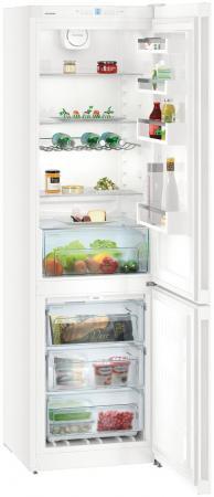 лучшая цена LIEBHERR CNP 4813-22 001 Холодильник