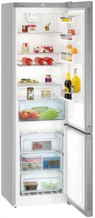 лучшая цена LIEBHERR CNPel 4813-22 001 Холодильник