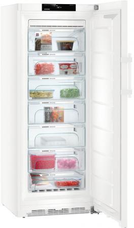 LIEBHERR GN 4635-20 001 Морозильник