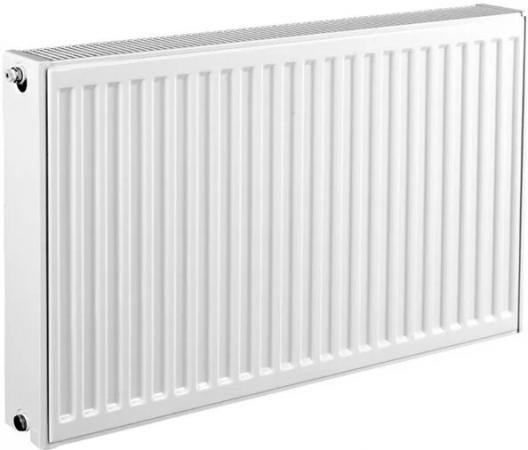Радиатор AXIS 11 500х1200 Ventil (Внимание! Радиатор без боковых панелей и верхней решетки)