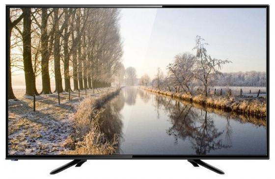 Фото - LED32 Erisson 32LEK80T2SM Жидкокристаллический телевизор телевизор vekta led32 ld 32sr4215bt