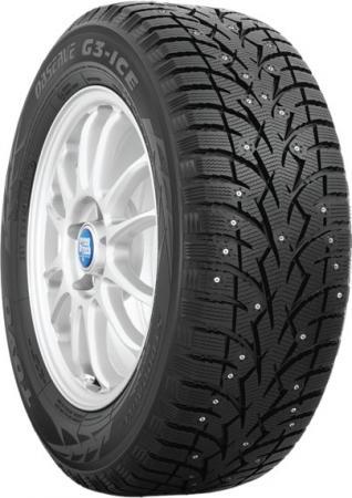 цена на TOYO 245/55/19 T 103 OBSERVE G3-ICE SC Ш.