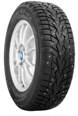 цена на Шина Toyo OBSERVE G3-ICE 275/40 R20 106T
