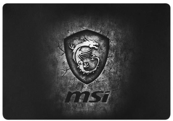 Коврик MSI AGILITY GD20 Gaming Mousepad цена и фото