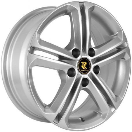 цена на RepliKey Audi Q3 RK L15E 6,5\\R16 5*112 ET33 d57,1 S [86166036313]