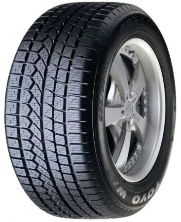 TOYO 275/45/20 V 110 OPEN COUNTRY W/T XL