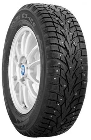 цена на TOYO 285/45/22 T 114 OBSERVE G3-ICE XL Ш.
