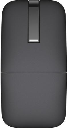 Bluetooth Mice : Dell WM615 Wireless Mouse