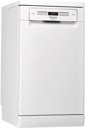 Hotpoint-Ariston HSFO 3T223 W Посудомоечная машина цена 2017