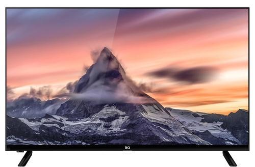 Фото - LED32 BQ 32S04B Жидкокристаллический телевизор led32 erisson 32lek80t2sm жидкокристаллический телевизор