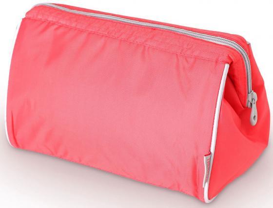 Сумка-термос THERMOS Cosmetic Bag 3,50л красный 468543