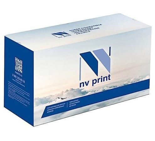 Фото - NV Print TK-8515M Картридж для Kyocera TASKalfa 5052ci/6052ci (20000k) Magenta картридж kyocera tk 8515m для kyocera taskalfa 5052ci 6052ci пурпурный 20000стр