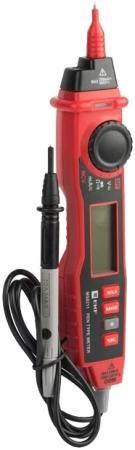 EKF In-180701-pm8211 Мультиметр цифровой MS8211 EKF Expert