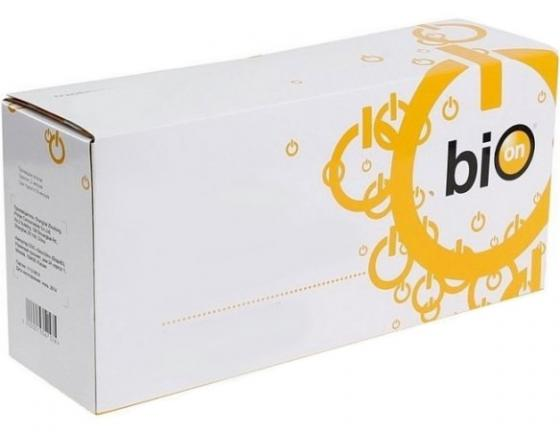 Bion Cartridge 046H BK для Canon LBP-653/654/MF732/734/735, черный, 6300 страниц