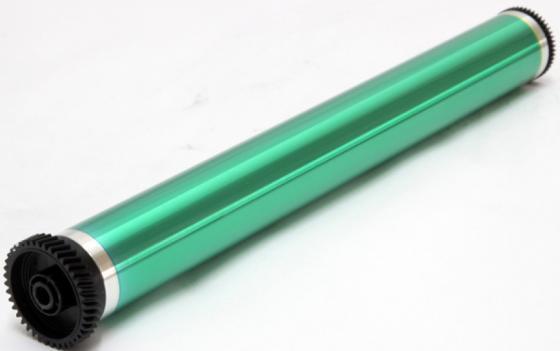 Фото - Easyprint Барабан OPC-S3310 для Samsung ML3310/3710/SL-M3320/SCX4833/Xerox WC3315/3325 (39t) (Golden Green) фотобарабан opc cactus cs opc sam ml3310 для samsung ml 3310 sl m3320 3325 3370 3375 3785 3825 3870