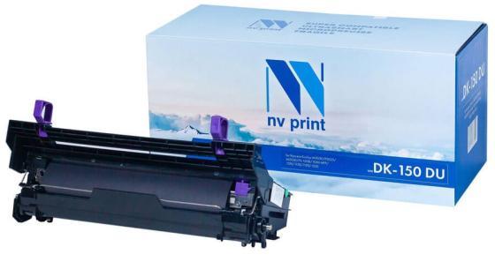 Барабан NV-Print TK-55 для Kyocera EcoSys-M2030/P2035/M2530/FS-1028/1030 MFP/1120/1128/1130/1350 100000стр Черный new original kyocera 302h425090 roller press for fs 1028 1128 km 2820