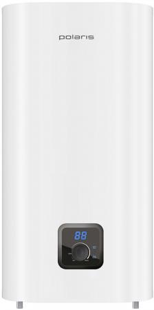 Водонагреватель Polaris PWH IMR 0950 V 1.5кВт 50л электрический настенный